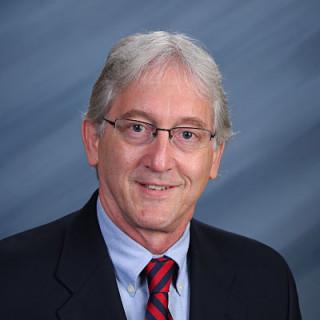 Joseph Kozina, MD