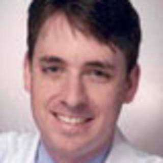 Scott Purvines, MD