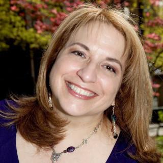 Virginia Witt, MD