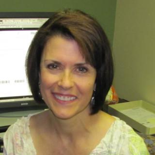 Maria Brooks, MD