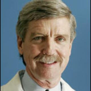 Peter Quinn, MD