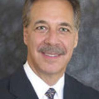 Steven Rosenblatt, MD
