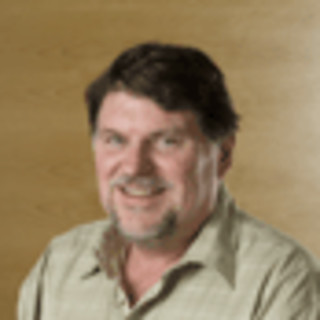 Robert Slover, MD