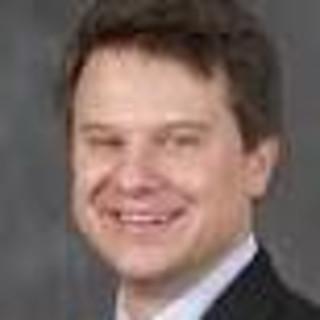 Richard Watkins, MD