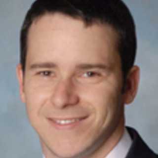 Marc Spirn, MD