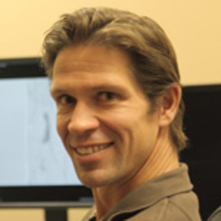 Casey Fatz, MD