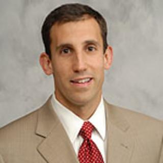 Brian Katt, MD