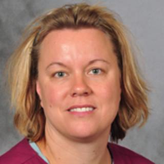 Jennifer Marziale, MD