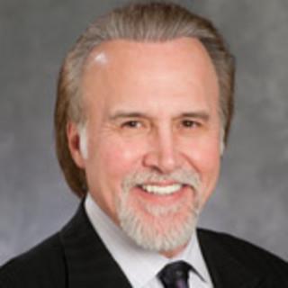 Roland Ugarte, MD