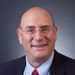 David Ullman, MD