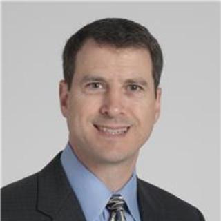 Brian Kirsh, MD