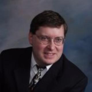 Matthew Schuermann, MD
