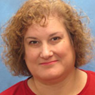 Helen Biren, MD