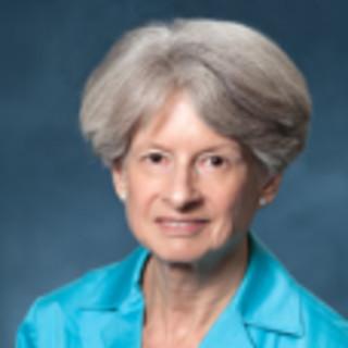 Kathryn Trosky, MD