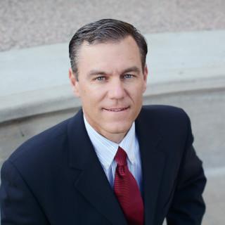 Judd Glasser, MD