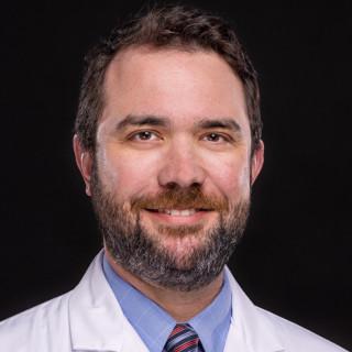 Daniel Fernandez, MD