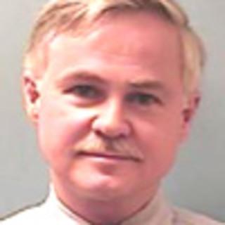 John Wyly, MD