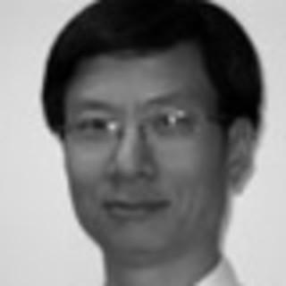 Charles Shang, MD