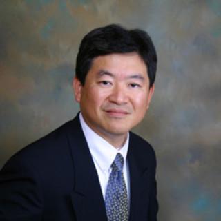 Wei-Fang Ko, MD