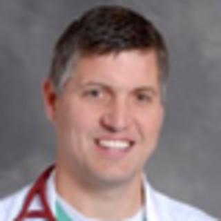 Brian Isler, MD