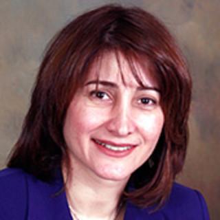 Bahareh Bahadini, MD