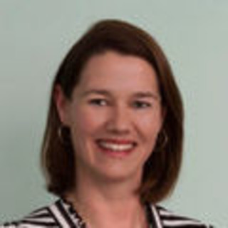 Leigh Lather, MD