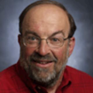 Alan Lazaroff, MD