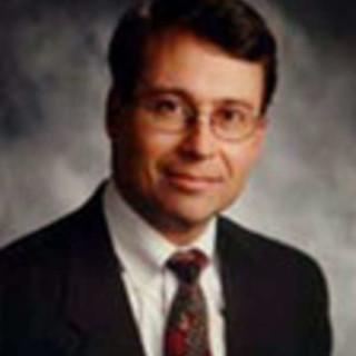 Richard Wyszynski, MD