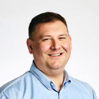Scott Hirsch, MD