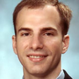Stephen Ensminger, MD