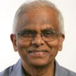 Mariappan Pandian, MD
