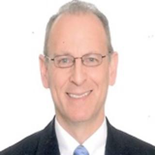 Michael Grenis, MD
