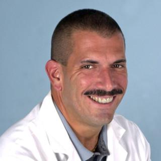 Jeffrey Plotkin, MD