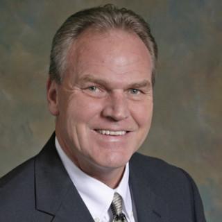 Ronald Perkin, MD