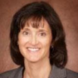 Lisa Rauner, MD