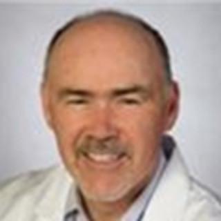 David Schaeffer, MD