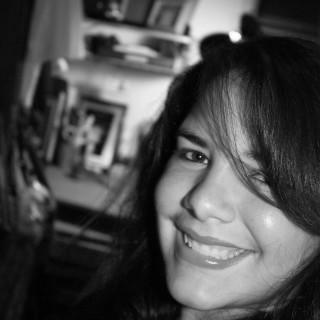 Ana Vaquer-Alicea, MD