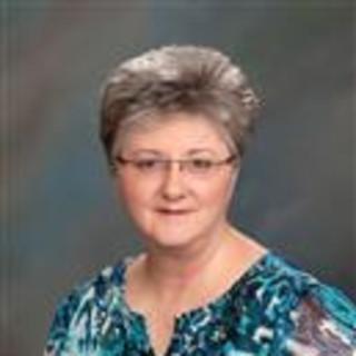 Terri Green, MD