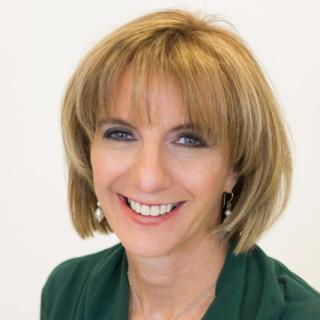 Marti Friednash, MD