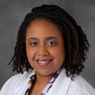 Eleanor Walker, MD