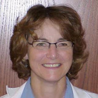 Laura Mueller, MD