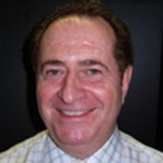 George Halow, MD
