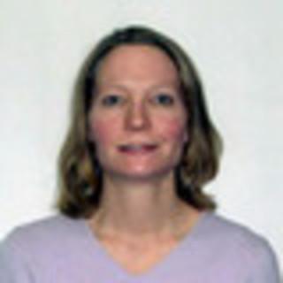 Lisa Borkowski, MD