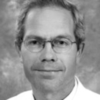 John Boldt Jr., MD