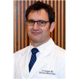Juan Rodriguez, MD