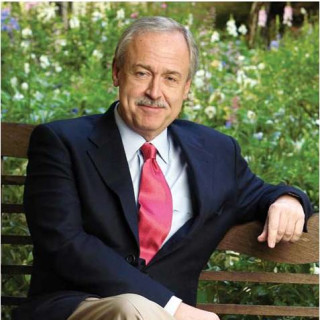 Mark Blumenkranz, MD