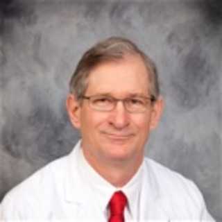 Norman Deumite, MD