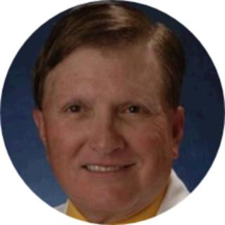 Harry McNeel, MD