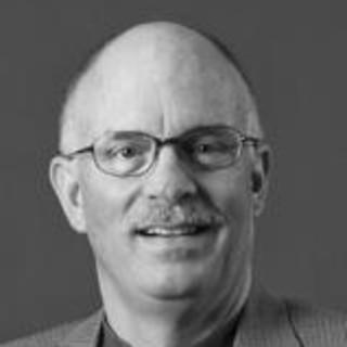 Robert Kleinhenz, MD