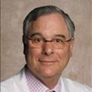 Edward Neff, MD